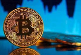 بیتکوین حریف دلار نخواهد شد