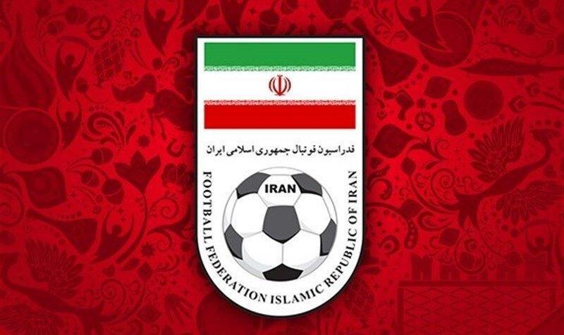 مخالفت عجیب AFC با رسیدگی سریع به شکایت ایران