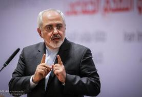 جنایتکاران به زودی میفهمند که هرگز نباید ایرانیها را تهدید کنند