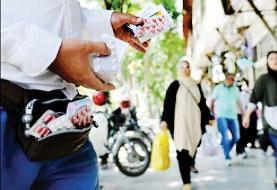 پاسخ به شایعه فروش واکسن ۶۰ میلیونی در ناصر خسرو | جزئیاتی از نظارتهای امنیتی بر توزیع واکسن