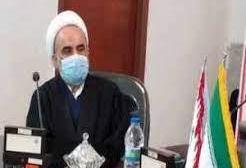 بازداشت اهانت کننده به یک جانباز مازندران