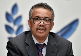 مدیر سازمان جهانی بهداشت: تا پایان پاندمی کرونا راهی دراز باقی مانده است