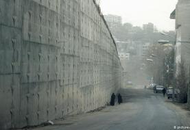 نگرانی زندانیان بند هشت زندان اوین از شیوع ویروس کرونا