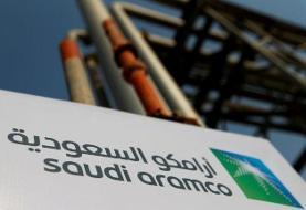شبهنظامیان حوثی مدعی حمله به تاسیسات نفتی عربستان شدند