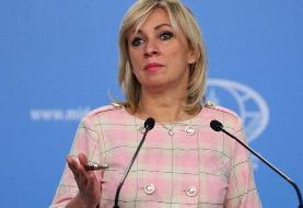 روسیه: امیدواریم حادثه نطنز به هدیهای برای دشمنان برجام تبدیل نشود