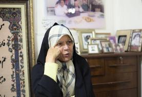 پیشنهاد جنجالی احمدینژاد به فائزه هاشمی: معاون اول دولتم باش یا ائتلاف کنیم