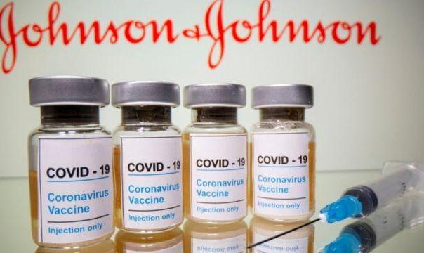 آمریکا استفاده از واکسن جانسوناندجانسون را به خاطر عارضه لخته شدن خون متوقف میکند