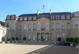 واکنش فرانسه به تصمیم ایران برای آغاز غنیسازی ۶۰ درصدی اورانیوم