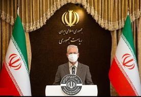 سخنگوی دولت: حمله به نظنز خسارتهایی به همراه داشت