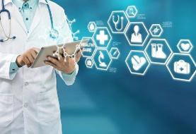 قرارداد همکاری با تمام پزشکان مشروط به مشارکت در تجویز نسخه الکترونیکی