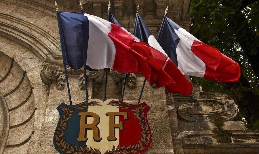 واکنش فرانسه به آغاز غنیسازی ۶۰ درصد توسط ایران
