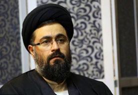 جزئیات دیدار سیدحسن خمینی با رهبری