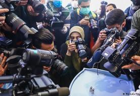واردات واکسن چینی کرونا توسط ایران بهرغم تردیدها