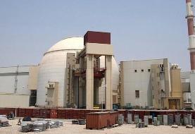 ریابکوف: به همکاری با ایران برای ساخت واحدهای دوم و سوم نیروگاه بوشهر ادامه میدهیم