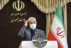 ۳ پاسخ ایران به نقش خرابکارانه اسرائیل در حادثه نطنز