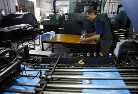 بلاتکلیفی واردکنندگان و تولیدکنندگان با مصوبه تجاری جدید