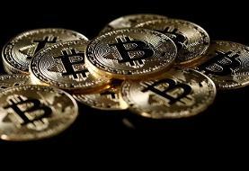 قیمت ارزهای دیجیتال امروز ۲۴ فروردین ۱۴۰۰؛ ورود مجدد بیتکوین به کانال ۶۰ هزار دلار
