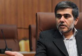رئیس کمیسیون انرژی مجلس: طراحی دشمن در حمله به نطنز