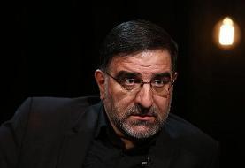 عضو هیات رئیسه مجلس نامزدی در انتخابات ۱۴۰۰ را تکذیب کرد