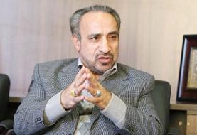 فعالیت انتخاباتی «عارف» کلید خورد/ معرفی فهرست شوراها به «ناسا»