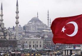 اوج گیری نرخ بیکاری ترکیه