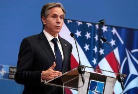 واکنش آمریکا به اعلام آغاز غنیسازی ۶۰ درصدی توسط ایران