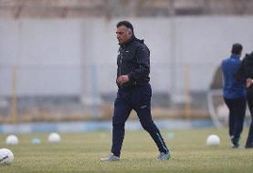 تیمهای عربستانی از استقلال هراس دارند