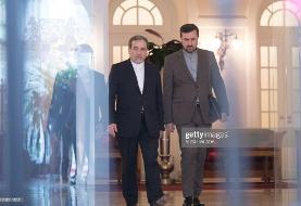کلیدواژه جدید دلواپسان برای حمله به روحانی و مذاکرات وین