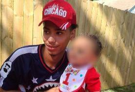 مامور پلیس در مینهسوتا برای کشتن راننده سیاهپوست دستگیر و متهم شد