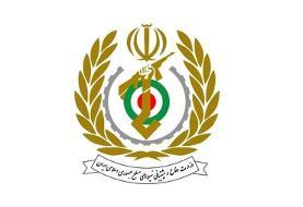سقوط پهپاد در شاهینشهر