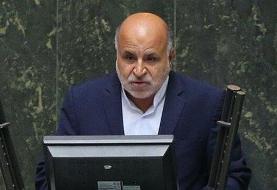 دشمن با خرابکاری نمیتواند برنامه هستهای ایران را متوقف کند