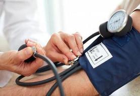 احتمال دو برابری فشارخون بالا در افراد مبتلا به بیماری شدید لثه