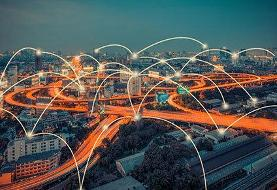 راهاندازی پلتفرم شهر هوشمند در ۳ شهر کشور