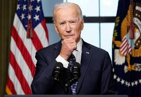Biden breaks with Obama, as well as Trump, on everything from Afghanistan to spending