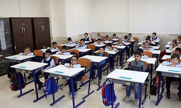 از تعیین تکلیف امتحانات پایان سال تا تمدید مهلت نام نویسی در مدارس ...