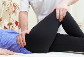 تشخیص و درمان انواع مشکلات مچ، کف پا و زانو