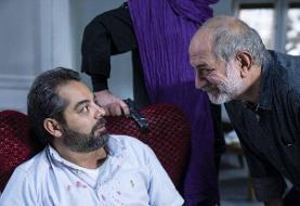روایت سینمایی «بیت کوین» به اکران آنلاین رسید/چالشهای «سیاهباز»