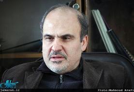 نظر جلایی پور درباره مشی فکری بهزاد نبوی /حمایت اصلاحطلبان از آقای روحانی در ۹۲ و ۹۶ کار خوبی بود