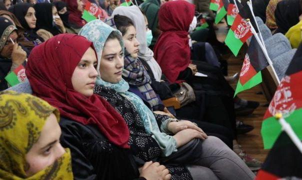خروج آمریکا از افغانستان؛ دستآوردهای زنان چه خواهد شد؟