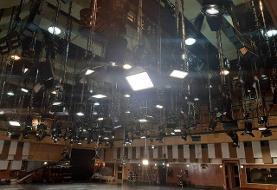 قوی ترین استودیوی جام جم میزبان مناظره ها/کرونا چالش جدید برنامه های انتخاباتی