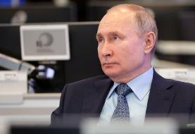 دولت بایدن ۱۰ دیپلمات روسیه را اخراج میکند | آمریکا با تحریمهای سخت به جنگ پوتین میرود