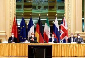 عراقچی: اگر مذاکرات به سمت فرسایش پیش برود، متوقفش میکنیم