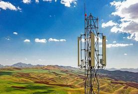 روستاهای بالای ۲۰ خانوار قم از اینترنت پرسرعت برخوردار شدند