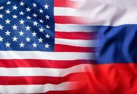 آمریکا ۱۰ دیپلمات روس را اخراج و تحریمهای بیشتری علیه آن کشور وضع کرد