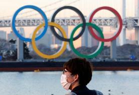 مقام ارشد سیاسی ژاپن: گزینه لغو المپیک همچنان روی میز است