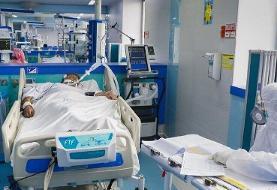 مراجعه روزانه ۲۰۰ بیمار کرونایی به اورژانس دزفول