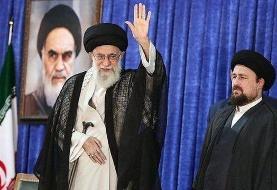 آیا آیتالله خامنهای انتخابات را 'مهندسی' میکند؟