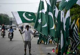 شبکههای اجتماعی در پاکستان فیلتر شدند