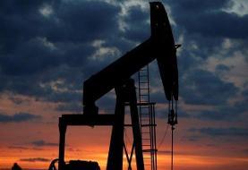 جهش آمار ورشکستگی تولیدکنندگان نفت آمریکا