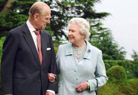 چرا برخی از مردم بریتانیا خواهان پایان سلطنت هستند؟